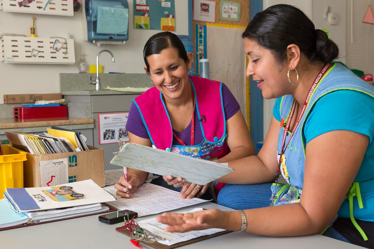 classroom-13-CAPSLO-Nora-P223
